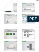 aula_05_cd_2016.pdf