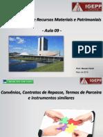 aula_09_cd_2016.pdf