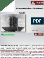 aula_07_cd_2016.pdf