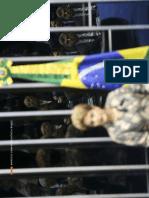 Valdei Araújo - Reconfiguracoes_do_tempo_historico_prese.pdf
