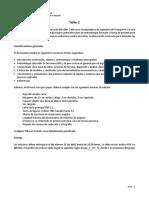 Taller02_enunciado_2019-1.pdf