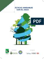 guia_practicas_amigables_con_el_agua.pdf