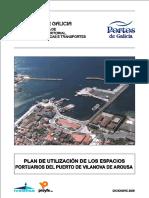 2006_12_PUEP Vilanova_Memoria.pdf