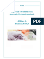 2019-02_Apostila_EaD_Bio.pdf