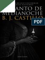 Encanto de Medianoche - B.J. Castillo.pdf