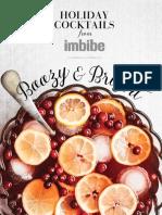Imbibe_BoozyBright.pdf