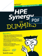 HP Synergi for Dummies.pdf