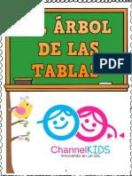 arbol_de_tablas_2.pdf