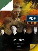 baroque music.pdf