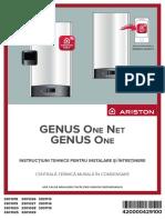 Manual de instalare GENUS ONE.pdf