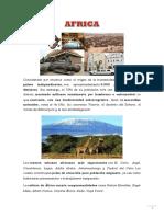 HISTORIA DE AFRICA.docx