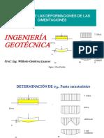 3_calculo de deformaciones.pdf