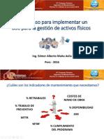 a05-21 (BSC).pdf