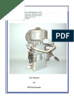 EFI-Engine-Management-Manual.pdf