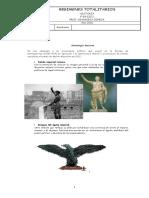 Guia Web 1 SII Regimenes Totalitarios
