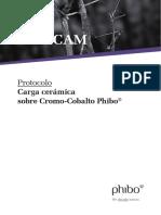ProtocoloCeramicaSobreCrCoSP_rev002_201609