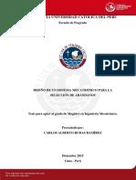 RUDAS_CARLOS_DISEÑO_MECATRÓNICO_ARÁNDANOS.pdf