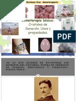 Curso Gemoterapia Básica Versión 3-Converted