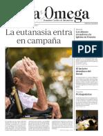 ALFA Y OMEGA - 11 Abril 2019.pdf