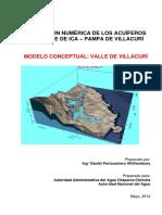 257598505-Modelo-Conceptual-Villacuri.pdf