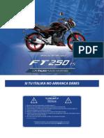 FT250TS(3).pdf