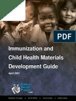 immunization_and_child_health_materials_development_guide_path_2001.pdf