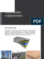 Materiales compuestos (1).pptx