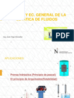 clase 5 Mecanica de fluidos.pdf