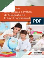 metodologia_pratica_geografia_ensino_fundamental_2.pdf