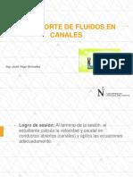 Transporte de fluidos en canales.pdf