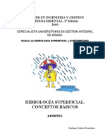 HidrologiaBasica1