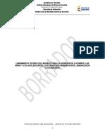 Lineamientos Técnicos ICBF 2016.pdf