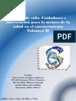 Dialnet-CalidadDeVidaCuidadoresEIntervencionParaLaMejoraDe-522568.pdf