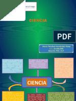 CIENCIA FUNDAMENTOS Y METODO.pptx