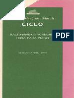 cc918.pdf