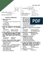 14619240432004.pdf