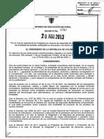 Traslado de docentes por razones de seguridad.pdf