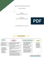 PAPELES DE TRABAJO 1.docx