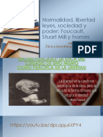 Foucault Stuart Mill y Fromm tp 2.pptx