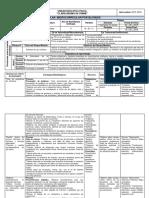 BLOQUES-BACHILLERATO-INFORMATICA.docx