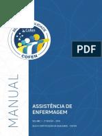 Manual-Certificação-de-Qualidade-Assistência-de-Enfermagem.pdf