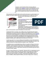FUNCION DEL CD+CELULAR+.docx