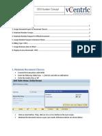 ODN Number Configuration--GST.pdf