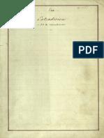 B-159.pdf