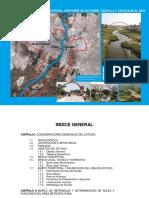 2 PDU Piura, 26 de Octubre, Castilla y Catacaos al 2032.pdf