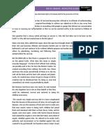 Newsletter02-2010