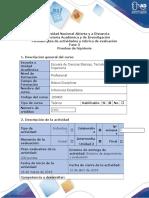 Guía de actividades y rúbrica de evaluación – Fase 3 – Prueba de hipotesis.docx