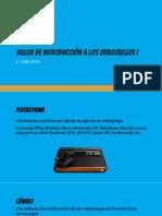 diseño en videojuegos