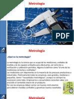 UNIDAD 3, METROLOGIA.pdf