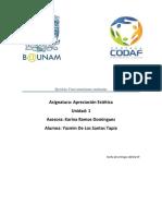 YDLS_ejercicio_F2_U1_APE.docx